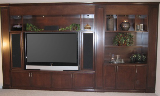 FOF-DARKER-WALL_UNIT_AFTER